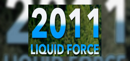 Nowo�ci na 2011 vol.1 LIQUID FORCE